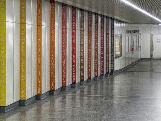 depotrum